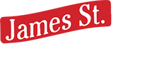 James Street Writing Co.
