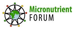 Micronutrient Forum