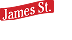 James St. Writing Co.
