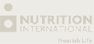 Nutrition International